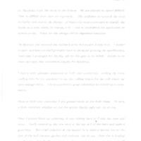 YGA00973.pdf
