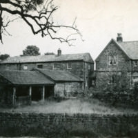 York Gate House and Cottage - YGA00040