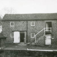 York Gate Farm Buildings - YGA00048
