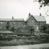 York Gate House and Farm - YGA00045