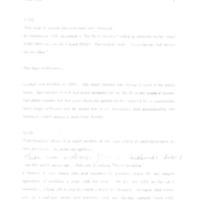 YGA00972.pdf