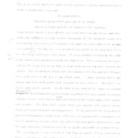 YGA00974.pdf