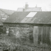 York Gate Farm Buildings - YGA00047