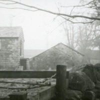 York Gate Farm Buildings - YGA 00049