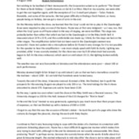 YGA01622.pdf
