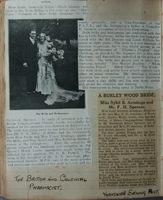 Page 52 - YGA00881