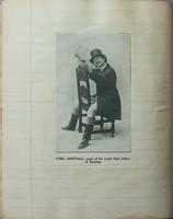 Page 75 - YGA00906