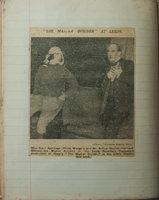 Page 79 - YGA00910