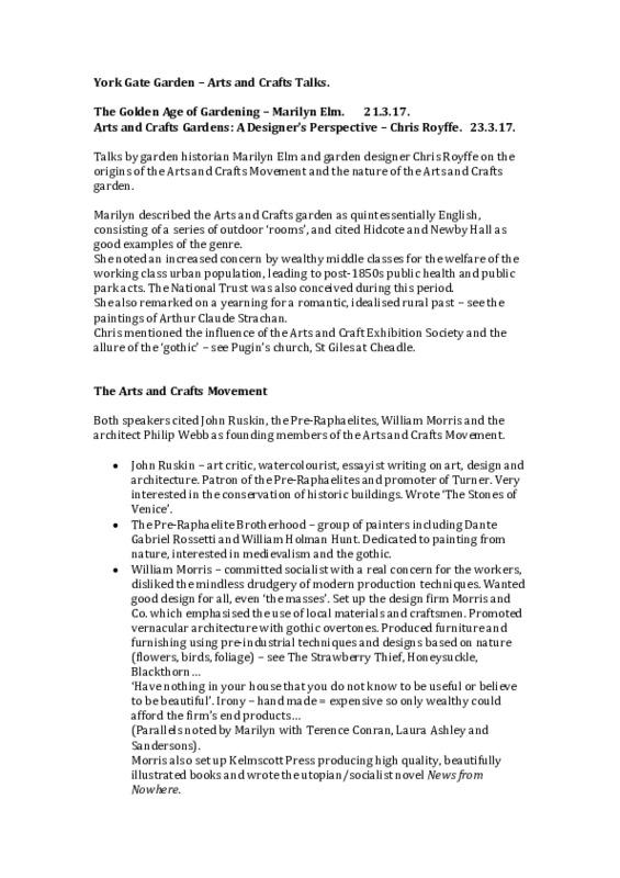 YGA01879.pdf