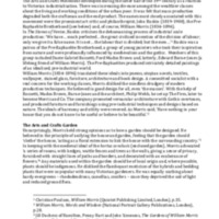YGA01878.pdf
