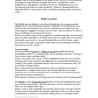 YGA01877.pdf