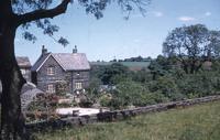 York Gate House 415