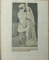 Page 76 - YGA00907