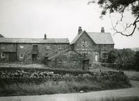 York Gate House and Farm - YGA00045